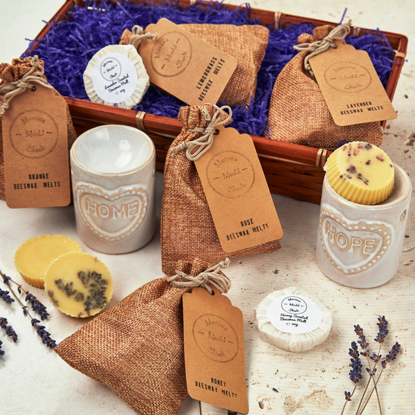 Environmentally Friendly Wedding Gifts