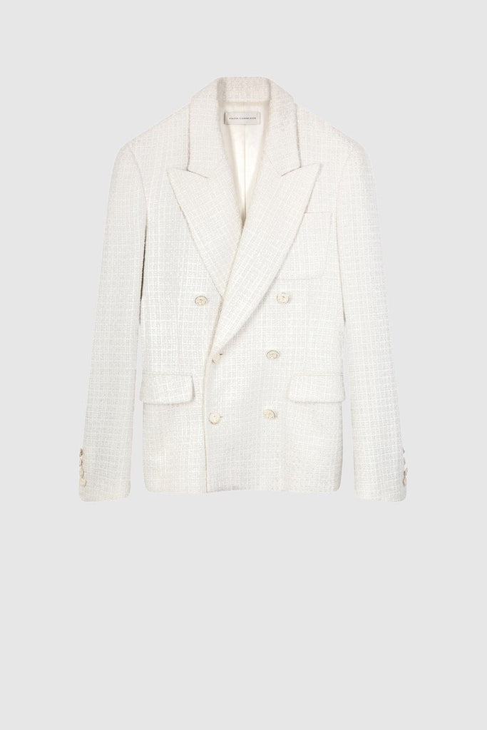 ESCADA JACKET - Faith Connexion