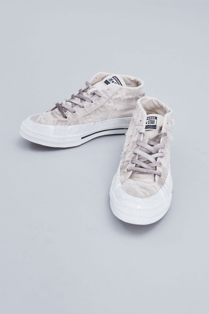 CONVERSE ONE STAR BOOT