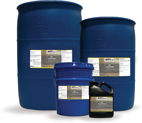 Ameripolish - Pavement Sealer Enhancer - 5 gal
