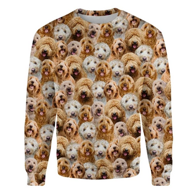 Cool mall prize\u2014funny dogs \u201cWhat\u2019s for dinner?\u201d glass framed 1990s picture\u2014free shipping