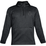 Under Armour Wrestling Men's Black Ops Armour Fleece 1/4 Zip