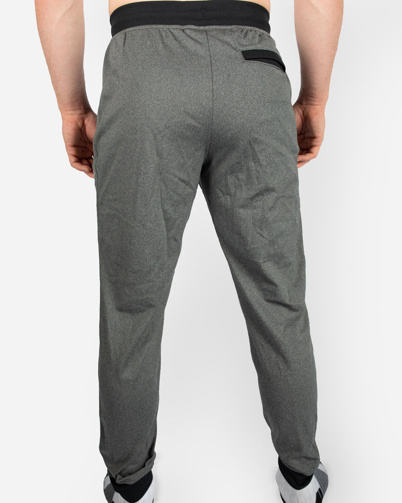 Under Armour Wrestling Men's Carbon Bo Nickal Signature Joggers