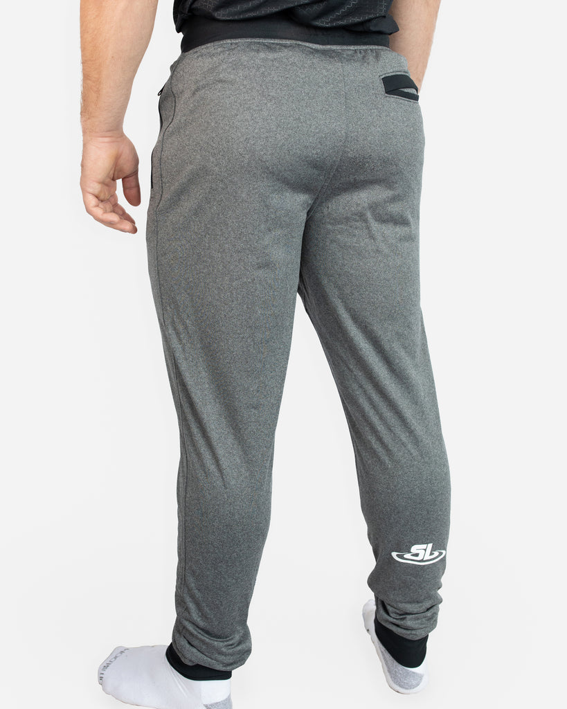 Under Armour Wrestling Men's Carbon Performance Joggers