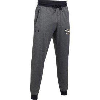 Under Armour Wrestling Men's Carbon Bo Nickal Performance Joggers