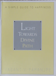 Light Towards Divine Path