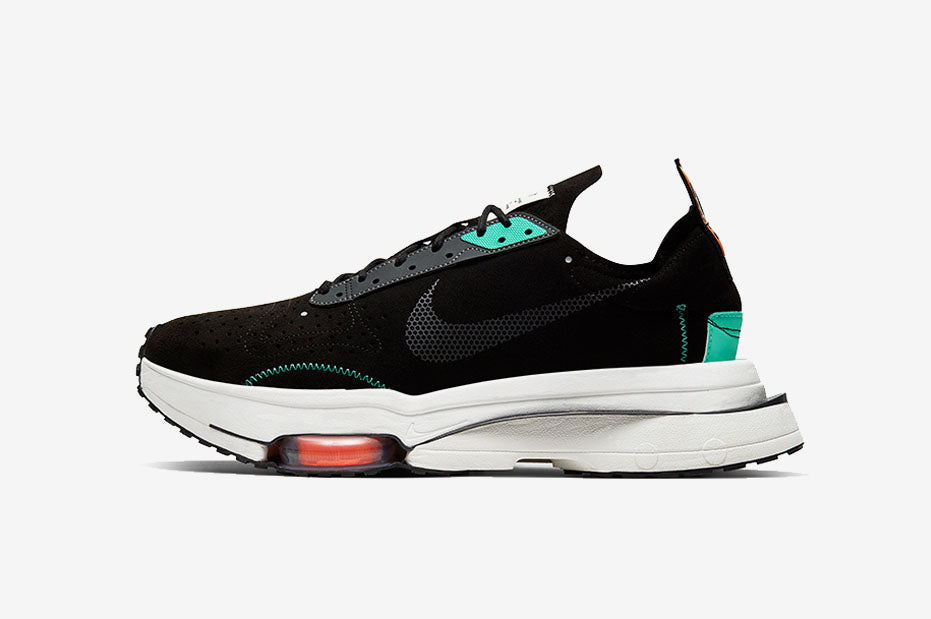 Celebrate Nike innovation and Sports Heritage with the Nike Air Zoom-Type