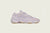 YEEZY 500 SOFT VISION | Release Mechanics