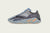 YEEZY 700 CARBON BLUE Release Mechanics