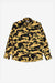 A Bathing Ape Apparel 1st Camo BD Shirt
