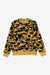 A Bathing Ape Apparel 1st Camo Crewneck