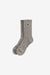 A Bathing Ape Apparel Ape Head One Point Socks