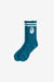 A Bathing Ape Apparel Ape Head Socks