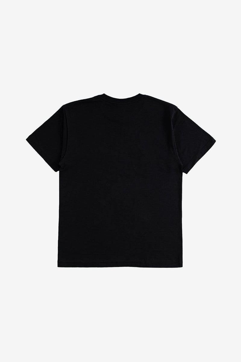 A Bathing Ape Apparel College Tee