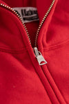 A Bathing Ape Apparel Relaxed One Point Full Zip Hoodie
