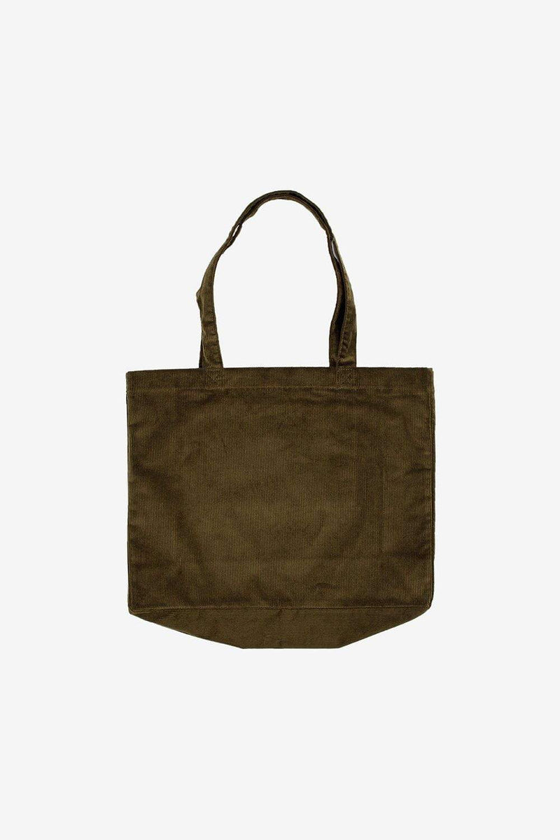 A.P.C. Accessories TU Diane Shopping Bag