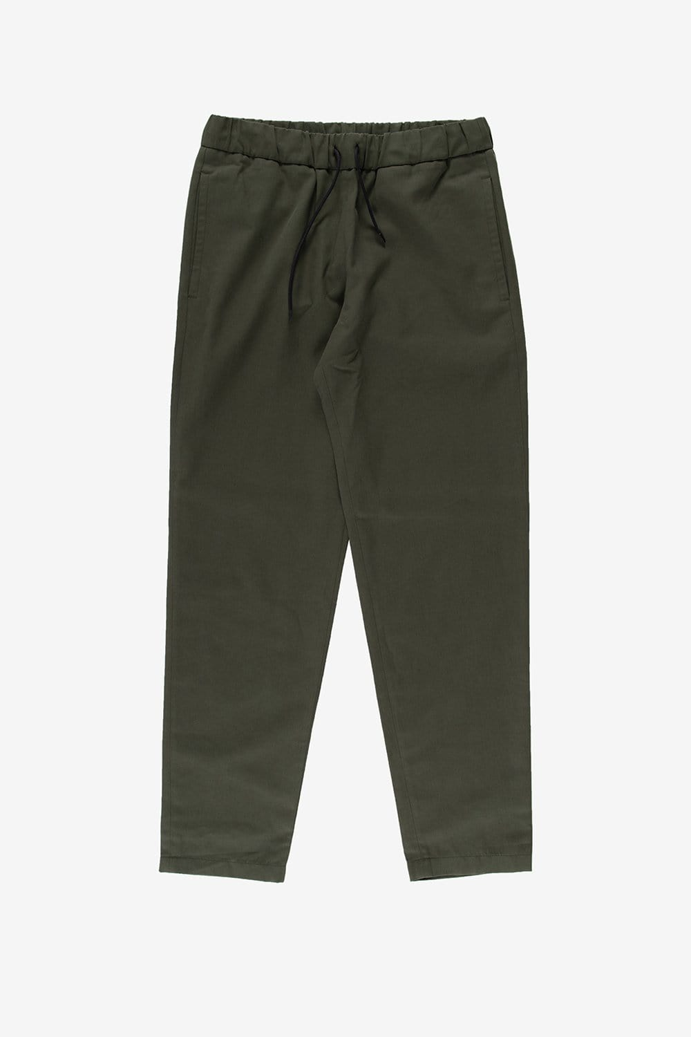 A.P.C. Apparel 50 Kaplan Trousers