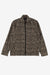 A.P.C. Apparel Mud Jacket