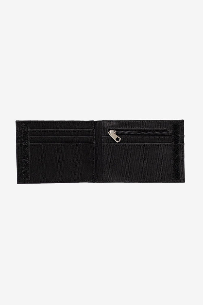 A.P.C. OS x Brain Dead Card Holder