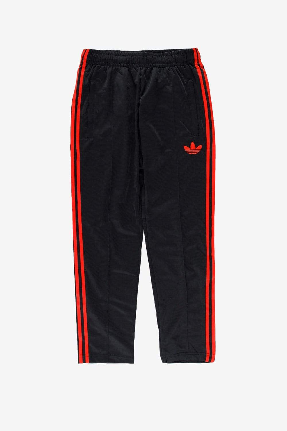 adidas Apparel SST OG Track Pants