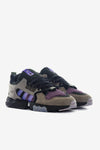 adidas Consortium Footwear Packer Shoes x adidas Consortium ZX Torsion