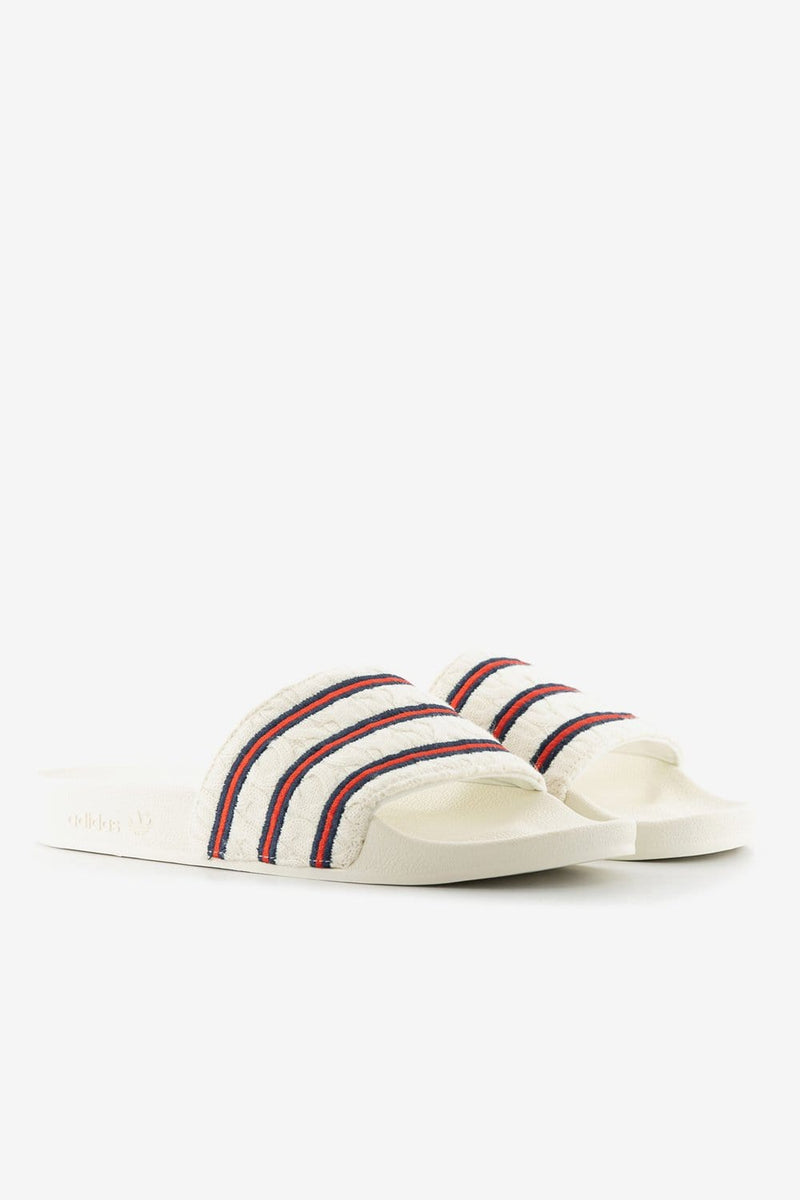 adidas Consortium Footwear x Extra Butter Adilette