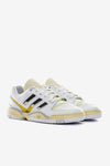 adidas Consortium Footwear x Highs and Lows Torsion Edberg Comp
