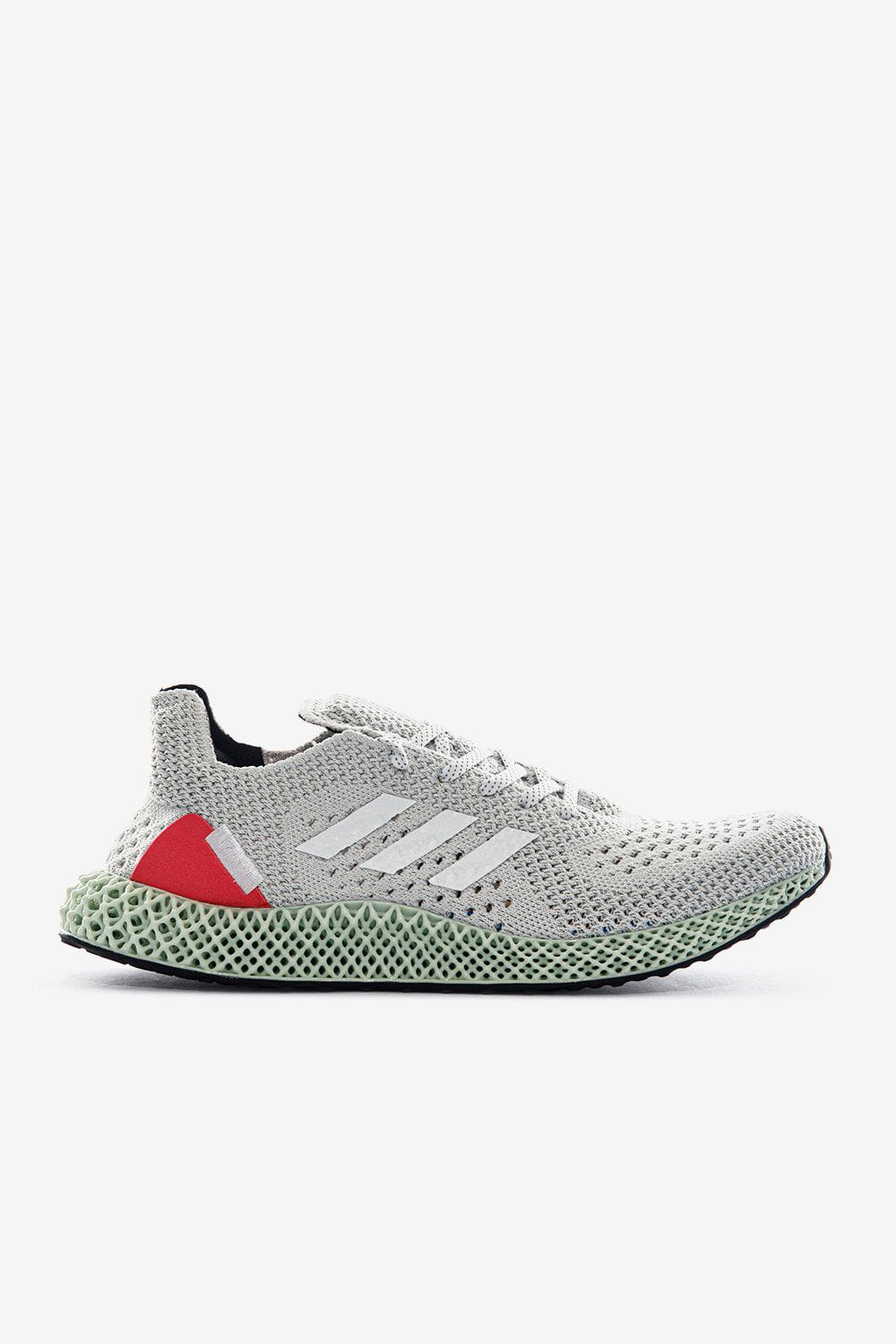 adidas Footwear 4D Runner Energy Concepts