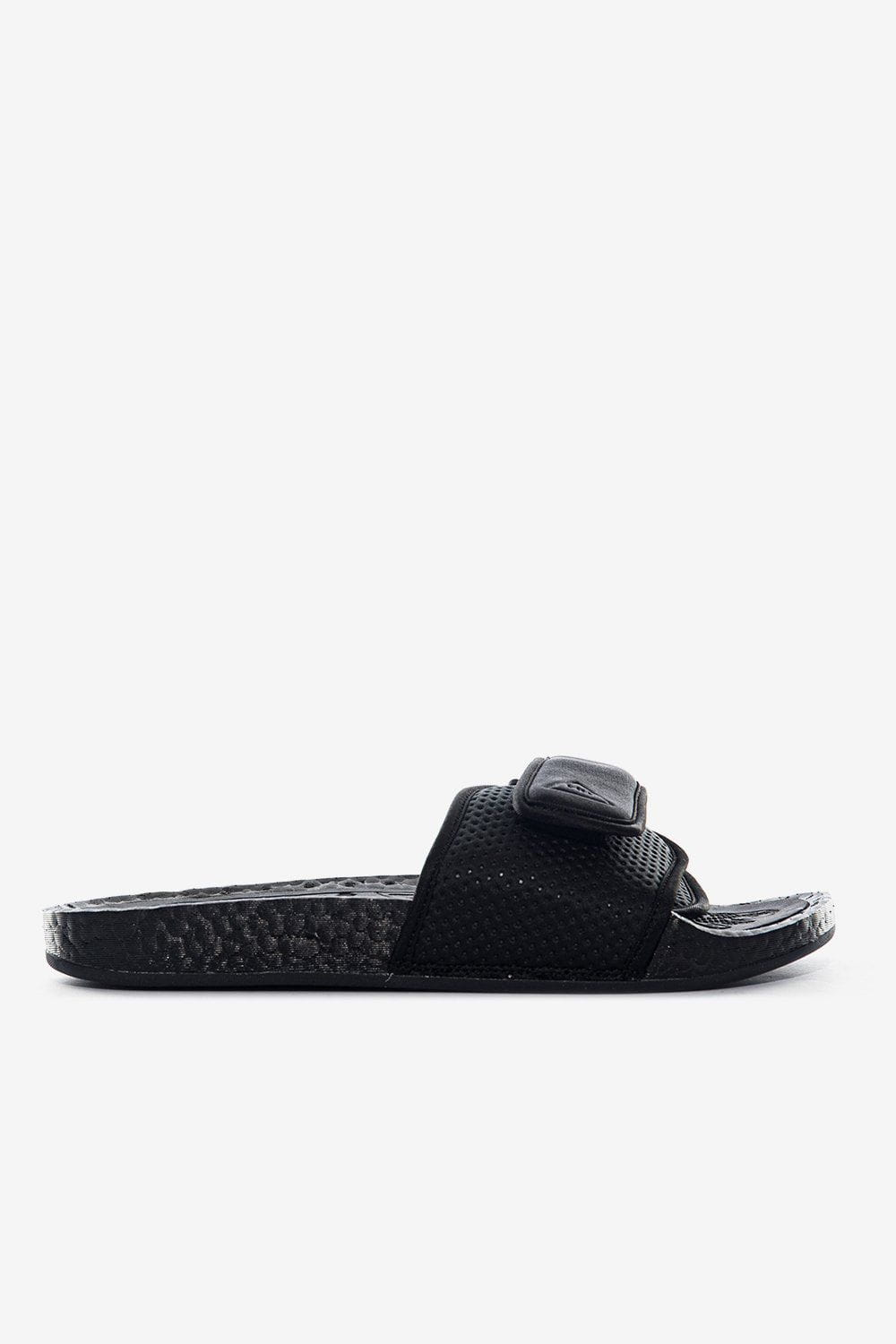 adidas Footwear adidas x Pharrell Williams Boost Slide