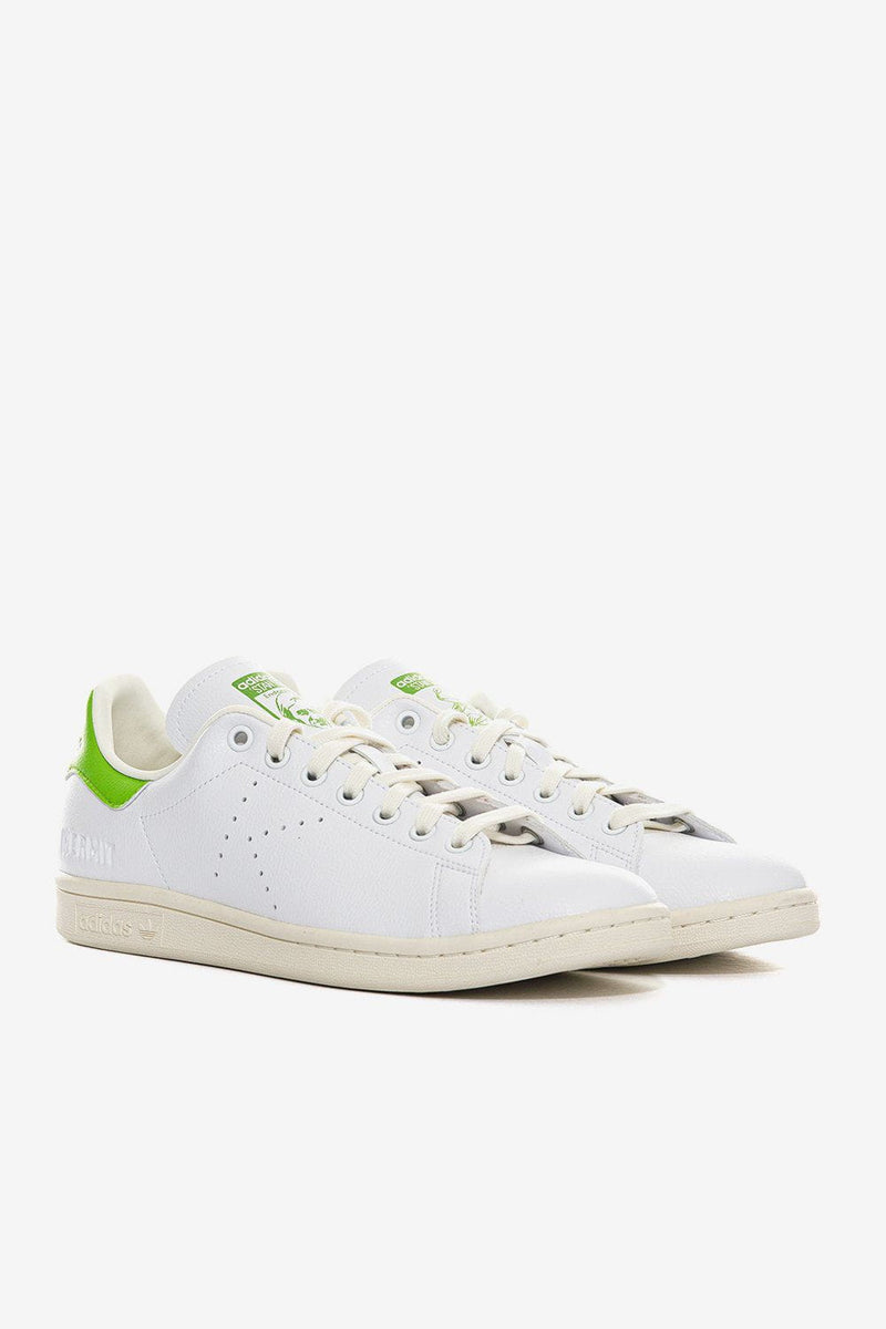 adidas Footwear Disney x adidas Stan Smith 'Kermit'