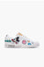 adidas Footwear Kasing Lung x Disney x adidas Superstar