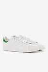 adidas Footwear Stan Smith