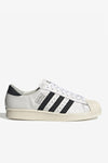 adidas Footwear Superstar 80s