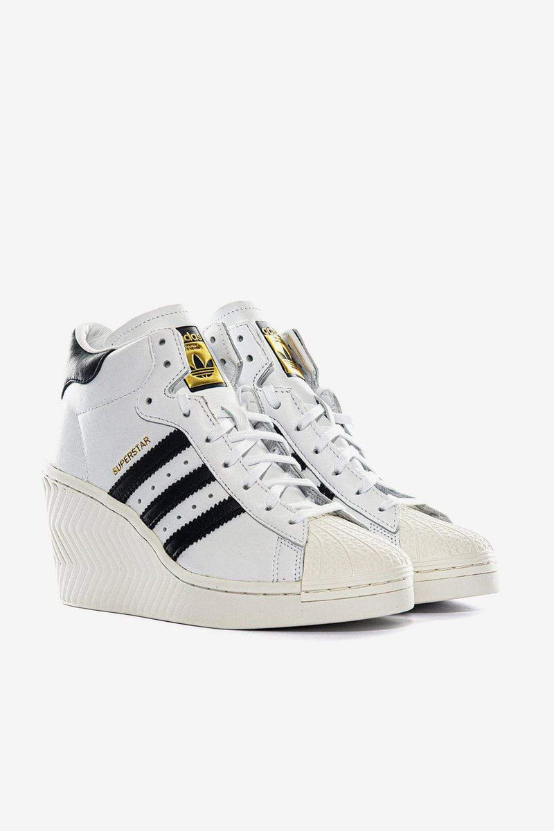 adidas Footwear Superstar Ellure WMNS