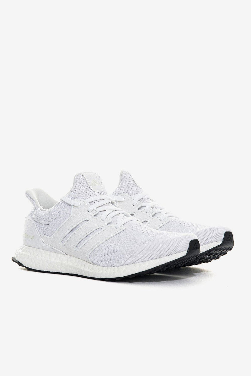 adidas Footwear Ultraboost 5.0 DNA 'Triple White'