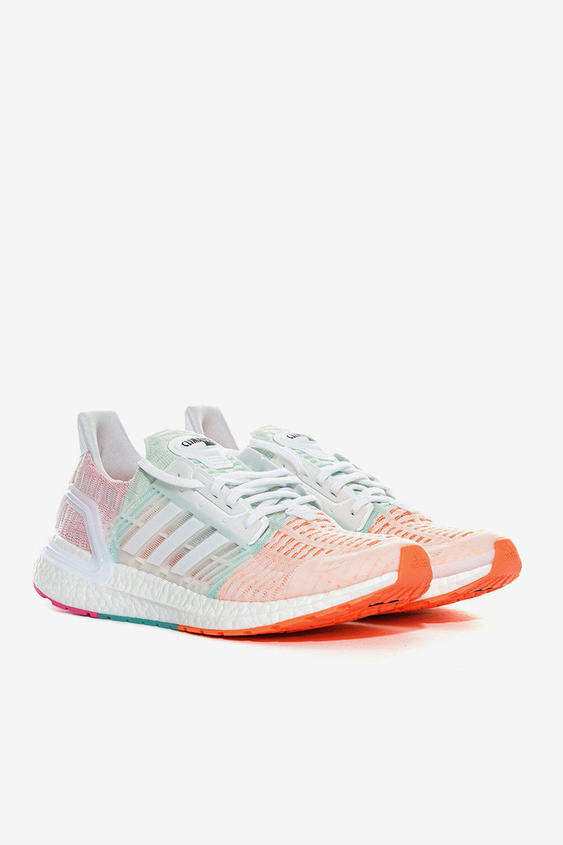 adidas Footwear Ultraboost DNA CC_1