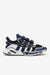 adidas Footwear White Mountaineering LXCON