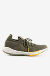 Adidas Footwear x Monocle Pulse Boost HD