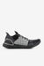 Adidas Footwear x Neighborhood Ultraboost 19