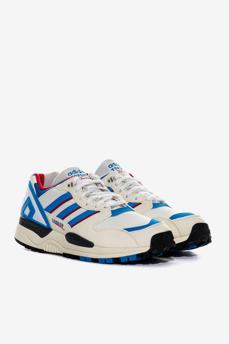 adidas Footwear ZX 0000 Evolution 'White'