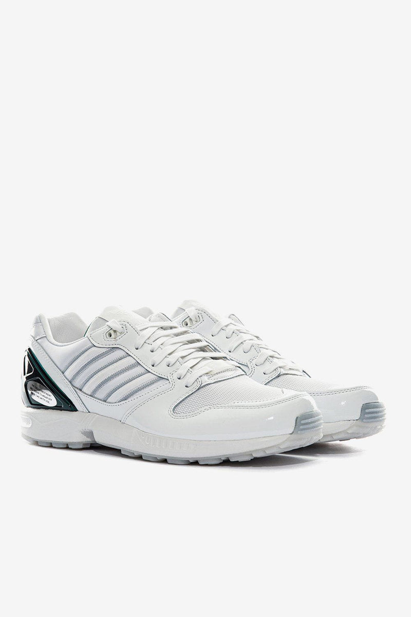 adidas Footwear ZX 5000 University of Miami