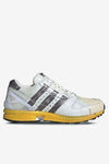 Adidas Footwear ZX 8000 Superstar