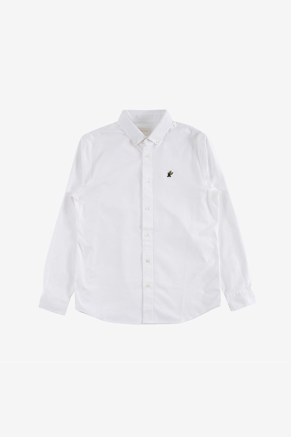 Aimé Leon Dore Apparel A-Wing Oxford Shirt