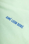 Aime Leon Dore Apparel L/S Colorblock T-Shirt