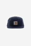 Carhartt WIP Accessories OS Backley Cap