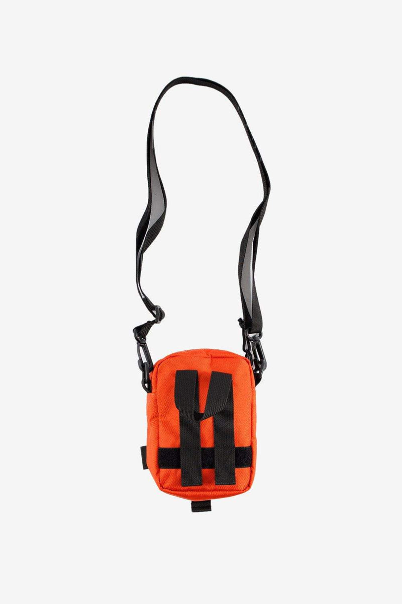 Carhartt WIP Accessories OS Delta Shoulder Pouch