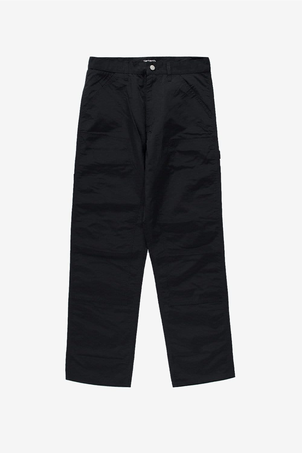 Carhartt WIP Apparel Carhartt WIP x Pop Trading Company Double Knee Pant
