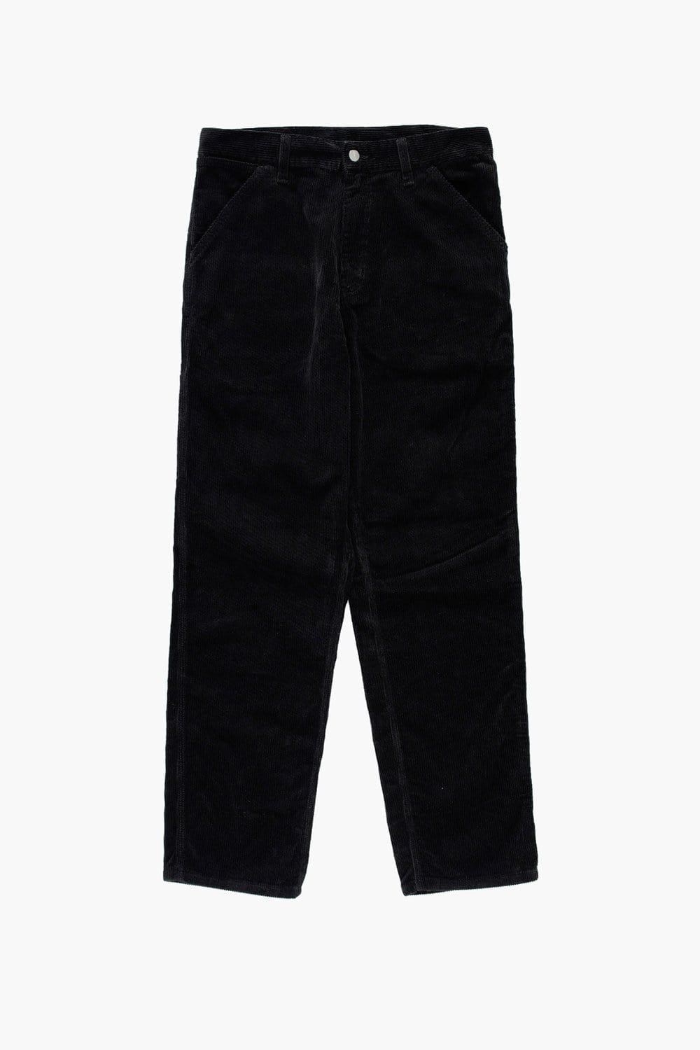 Carhartt WIP Apparel Carhartt WIP x Pop Trading Company Single Knee Pant