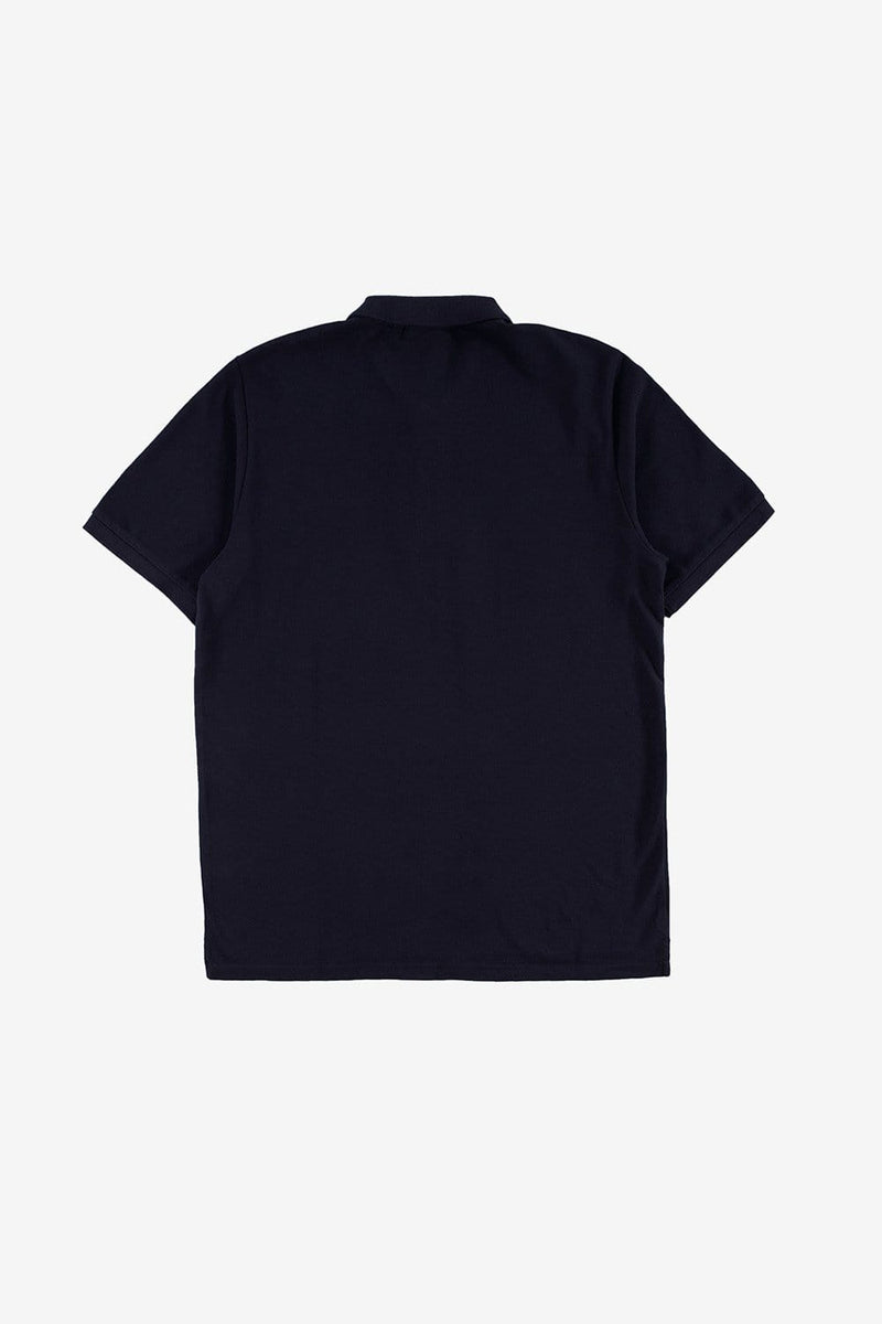 Carhartt WIP Apparel Chase Pique Polo Shirt