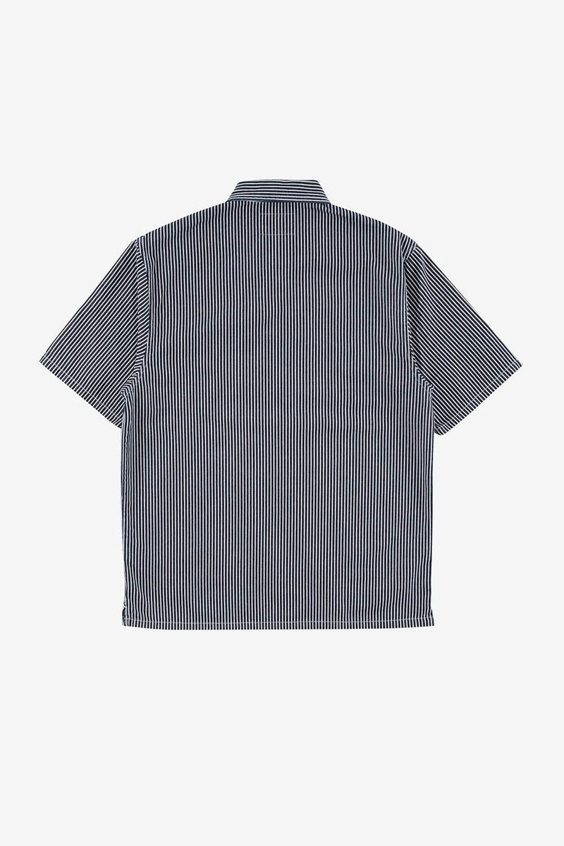 Carhartt WIP Apparel Dash Shirt